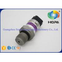 Wholesale 4436271 4355012 High Pressure Transducer Sensor For EX450LC-5 ex750-5 from china suppliers