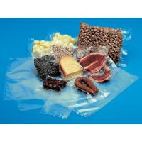 Wholesale Food Grade Vacuum Packaging Pouches / High Barrier Vac Seal Bags from china suppliers