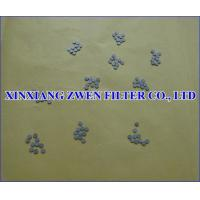 Wholesale Ti Filter Disc from china suppliers