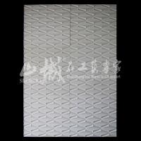 Wholesale Natural Stone(Marble/Granite)Machine Carved Art Wall from china suppliers