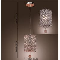 IDX2345-1 CEILING LIGHT  NEW!!!!!! for sale