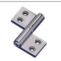 Wholesale Stainless Steel Hinges Furniture Hinges from china suppliers