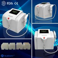 Wholesale Mopolar RF and Bipolar RF Fractional RF Microneedle Skin Tightening Beauty Machine from china suppliers