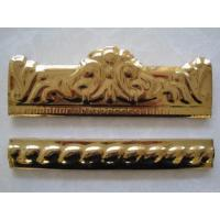 Wholesale Ceramic Tile Trim Pieces from china suppliers