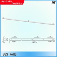 Wholesale 800 aluminium transmission rod from china suppliers
