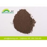 Wholesale Bakelite Moulding Powder In Dark Brown With Heat Resistane For Ovens And Dishware Fittings from china suppliers