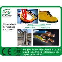 Wholesale Thermoplastic Polyurethane for Safety Shoes from china suppliers