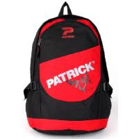 Wholesale Fashion 600d Polyester Sport Promotion Rucksack from china suppliers