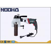 Wholesale OD - Mounted Auto Feed Pipe Chamfering Machine With Metabo Motor from china suppliers