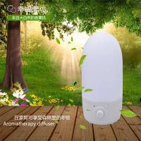 Wholesale Essential Oil Diffusers Wholesale  Aromatherapy Air Humidifier from china suppliers