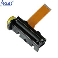 Wholesale 2-inch thermal printer mechanism,thermal printer mechanism,portable printer mechanism from china suppliers