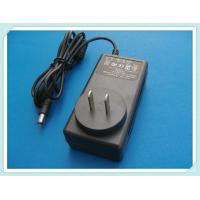 Buy cheap 24V2.5A 60w Adaptor LED Adaptor Laptop Adapter , International Power Adapter from wholesalers