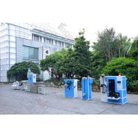 Wholesale Plastic optical fiber extrusion line from china suppliers