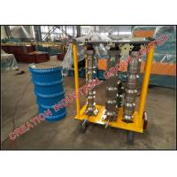 Wholesale Steel & Aluminum Cranked Roofing Sheet Forming Machine, Metal Roof Panel Curve Machinery from china suppliers