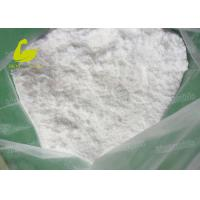 Wholesale Ulobetasol Propionate Glucocorticoid Steroids Corticosteroid 66852-54-8 Halobetasol Propionate for Treat Psoriasis from china suppliers
