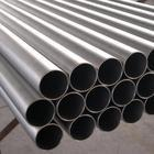 Wholesale Stainless Steel Pipe from china suppliers