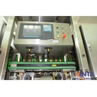 Wholesale Empty Glass Bottle Inspector System For Checking Bottle Quality Before Beverage Filling from china suppliers