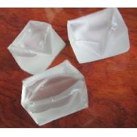 Wholesale Ice Box (HC25) from china suppliers