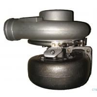 Wholesale Cummins Car Turbocharger Holset H1E 3528794 3528793 For Cummins 6CT 6CTA Engine from china suppliers