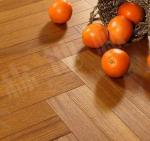 Wholesale teak engineered wood flooring,herringbone teak flooring, teak fishbone wooden floor from china suppliers