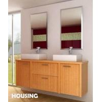Wholesale Bamboo Vanity (HV-B02) from china suppliers