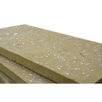 Wholesale Eco Friendly Exterior Wall Rock Wool Insulation Materials For Walls from china suppliers