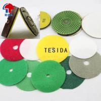 Wholesale abrasive tools accessories hook and loop from china suppliers