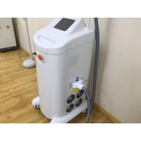 Wholesale E Light IPL RF Machine  , Radio Frequency Machine For Skin Tightening Cooling Technology from china suppliers