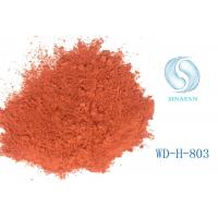 Wholesale Marine Paint Red Lead Powder Compound Anti Corrosive Non - Lead Content from china suppliers