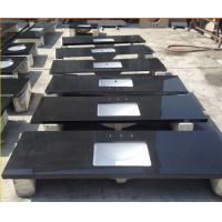 Wholesale Hot Granite Tops,Black Counter Top,Absolute Black Top (Kitchen Top,Kitchen Counter Top& Vanity Tops) from china suppliers