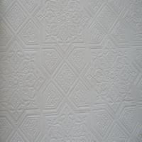 Wholesale PVC Laminated Gypsum Ceiling Tiles (NO. 255) from china suppliers
