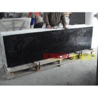 Wholesale Prefeb Countertop, Black Countertop (XMJ-VT08) from china suppliers