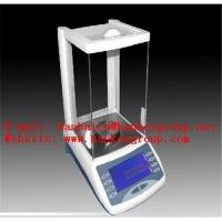 Buy cheap Electronic Analytical Balance from wholesalers