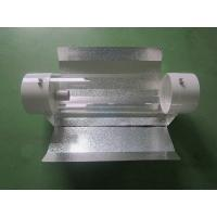 "Wholesale Cooltubes air cooled reflector 8"" from china suppliers"