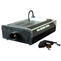 Wholesale Portable 6000W DMX Fog Machine Stage Effect Equipment For Fashion Show from china suppliers