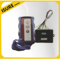 Wholesale Wireless Winch Remote Control-W033 from china suppliers
