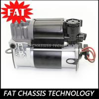 Wholesale OE Standard Airbag Compressor 2113200304 2203200104 For Mercedes W220 W211 W219 from china suppliers