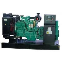 Wholesale 100kw cummins diesel generator,6btaa5.9-g2 from china suppliers