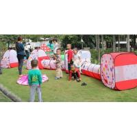 Wholesale child tent pop up tent children tent play tent playing tent kids tent from china suppliers