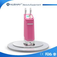 Wholesale Germany imported xenon lamp hair removal elight hair removal machine from china suppliers