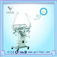 Wholesale 12 in 1 multifunctional facial machine beauty equipment (9006) from china suppliers