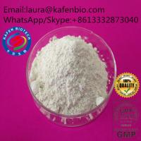 Wholesale Anabolic Trenbolone Steroids Powder Trenbolone Hexahydrobenzyl Carbonate CAS 23454-33-3 from china suppliers