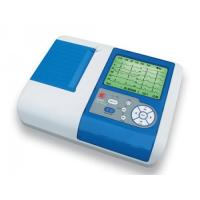 Wholesale ECG-923A Six Channels ECG Machine from china suppliers