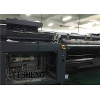 Quality Large Format Digital Fabric Printing Machines for sale