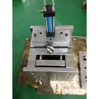 Wholesale SGS Single / Multi Cavity Plastic Injection Mould For Bottle Lid , OEM Service from china suppliers
