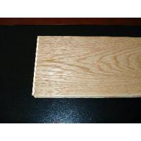 Wholesale Engineered Oak Parquet from china suppliers
