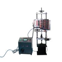 Quality Electrical IEC Testing Equipment Impact Durability For Hammer IEC6074-2-6 for sale