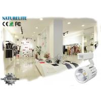 Wholesale 30W Led Spot  Led Track Spotlights Edison Warm White For Store from china suppliers