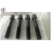 Wholesale M36 Metric Automotive Bolts / Metric Hex Head Bolts For Coal Mill Liners EB351 from china suppliers
