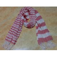 Wholesale discount summer scarves from china suppliers